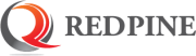 11-redpine