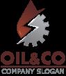 18-oil-oel